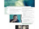 Pascal Anger  Psychothérapeute   Psychanalyste