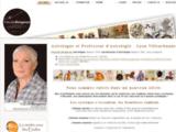 Astrologue et Professeur d'astrologie à Lyon