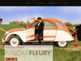 Pascal Fleury, humoriste, français, imitateur, chanteur, animation, spectacle, soirée, one man show, pièce de théâtre, comique, chanson française
