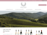 Vin Rouge Blanc Rosé de  Provence