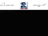 Accueil - Paseotours : agence francophone d'excursions écotouristiques à Playa Del Carmen, au Mexique