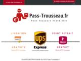 Clé Pass-trousseau.fr