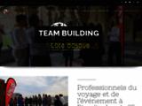 Passion Côte Basque International - Séminaires, Incentive et Team building à Biarritz
