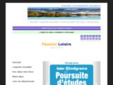 Passion Loisirs - Portail régional de loisirs et de sorties