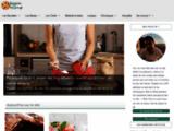 Votre blog de pâtisserie