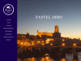 Agence Immobilière Albi : Pastel Immo