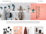 Patere-Design.com