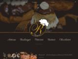 Boulanger pâtissier traiteur Senlis - Gâteau, Pièce montée, Cocktail dînatoire