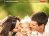 Photographe, Reportage photo, Photographe pour mariage, Livre photo, Studio photo