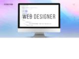 creation de sites internet Lyon | Geneve | Grenoble | Strasbourg | Paris