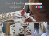 sculpture,sculpturesurpierre,tailledepierre,ornementation,gravure,gravuresurpierre,patrickkalita,architecture,patrimoine,héraldique,blason,armoiries,