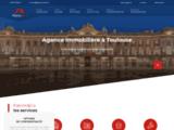 Patrimandco Gestion locative et syndic de copropriété Toulouse
