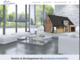 Un patrimoine immobilier