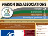 Pays D'Argonne