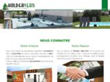 HOLDERVERT : paysagiste à Haut-Rhin