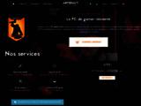 Artefact : le PC gamer d'occasion