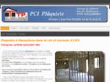 PCI Plaquiste a Masquieres