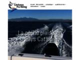 Catalunya Pro Fishing ? Moniteur guide de pêche en Roussillon (66)
