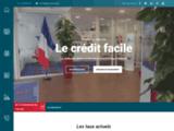Courtier credit Paris - Credit Immobilier - Pecunia courtage