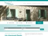 Location de vacances en presqu'île de Crozon à Camaret