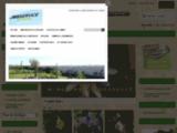 Pépinière Bertetto (Gard 30) spécialisée en plantes grimpantes et arbustes à parfum