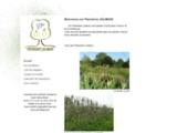 Pépinières Jolibois (Achy, 60690): vivaces, fruitiers, arbres et arbustes. - Pépinières Jolibois (Achy, 60690)