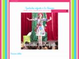 Pepita Pop, spectacles, sculpture de ballons et fêtes pétillantes !