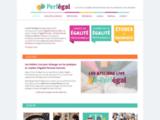 Perfégal, conseil & formation en égalité professionnelle et lutte contre les discriminations