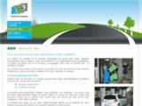 Permis voiture, conduite accompagnée, formation au code de la route – auto école