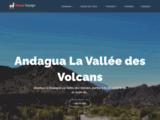 Pérou Voyage – Agence de Voyage et de Tourisme au Pérou