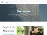 Accueil - Perpignan Immobilier