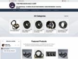 Agence immobilière à Sète - Perrin Immobilier