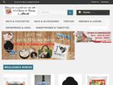 Personnalise-concept.com