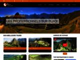Pérou Cusco - Agence de Voyage à Cusco