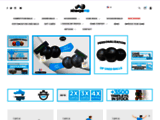 Petanque Web : Experts en boules et accesoires pétanque à prix imbattables