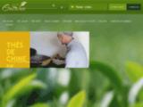 Petit Gaiwan - Vente en ligne de thé de Chine, thés chinois