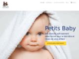 petitsbaby.com