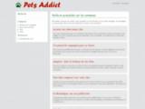 Pets-addict.com