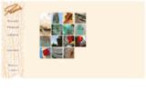 Phanoé, sculpteur, artiste, vitrail, mosaïque, sculpture, vitraux, mosaïques, sculptures