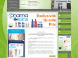 Parapharmacie bordeaux gronde 33