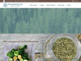 Votre pharmacie herboriste à Cholet
