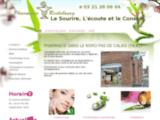 Aromathérapie Richebourg