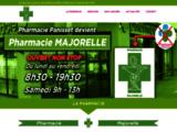 Pharmacie Panisset - Pharmacie sur Vénissieux