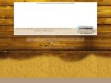 Produits parapharmaceutiques à Roquebrune (06)