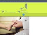 PHARMACIE SAINT GUENOLE - Pharmacie Saint Guénolé, pharmacie en ligne, vente en ligne soins visage, soins corps, soins cheveux, crèmes.