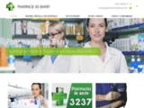 Pharmacie du Barry | Pharmacie en Haute-Garonne 31 à Toulouse