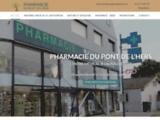Pharmacie et Parapharmacie du Pont de l'Hers