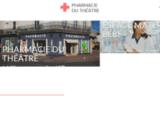 Pharmacie du Théâtre