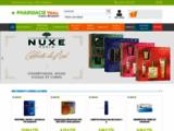 Pharmacie en Ligne & Parapharmacie, Pharmacie Veau