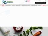 Pharmacie de la Voie Lactée | Pharmacie en Haute-Garonne 31 à Beauzelle